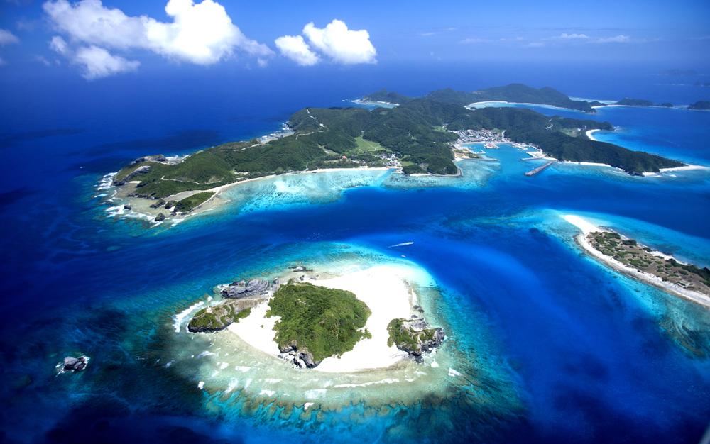「ガラパゴス諸島」 ダーウィンが愛した自然の楽園ガラパゴス諸島!