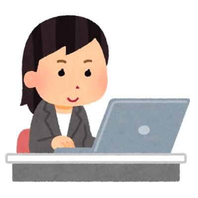 「英検」英語は好きだけど、リスニングが苦手・・・。そんな女性がリスニング力を磨いて英検2級合格!輸入商社に勤務していた女性の勉強法!